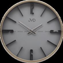 Zegar ścienny JVD HC17.2