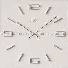 Zegar ścienny JVD HC28.1
