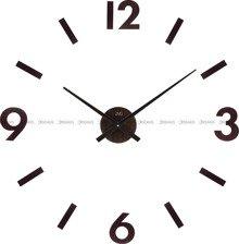 Zegar ścienny JVD HC31.2