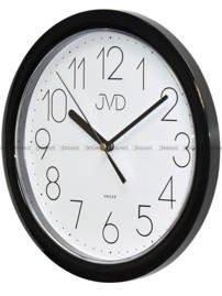 Zegar ścienny JVD HP612.3