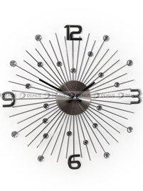 Zegar ścienny JVD HT074.2