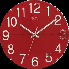 Zegar ścienny JVD HT98.4