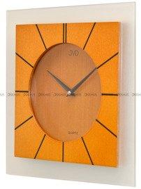 Zegar ścienny JVD N13019.41