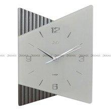 Zegar ścienny JVD NS13011.1