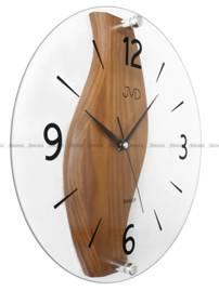 Zegar ścienny JVD NS19036.11