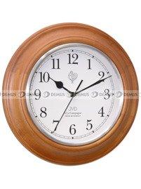 Zegar ścienny JVD NS27043.41