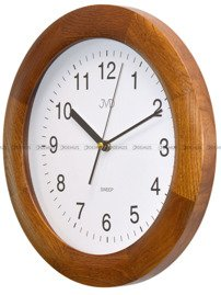 Zegar ścienny JVD NS7017.1