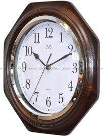 Zegar ścienny JVD NS71.2