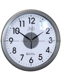 Zegar ścienny JVD RH692.4