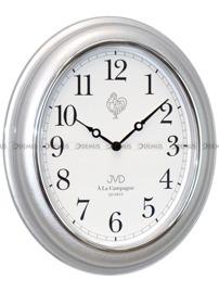 Zegar ścienny JVD TS102.1