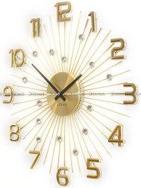 Zegar ścienny LAVVU LCT1152