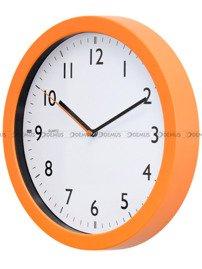 Zegar ścienny MPM E01.2476.60.A