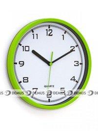 Zegar ścienny MPM E01.2477.40