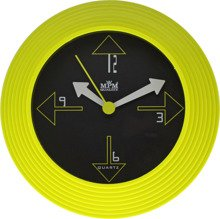 Zegar ścienny MPM E01.2690.45