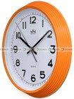Zegar ścienny MPM E01.2975.51.AF