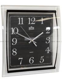 Zegar ścienny MPM E01.3174.9090