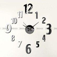 Zegar ścienny MPM E01.3773.0090