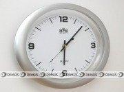 Zegar ścienny PW032-SR