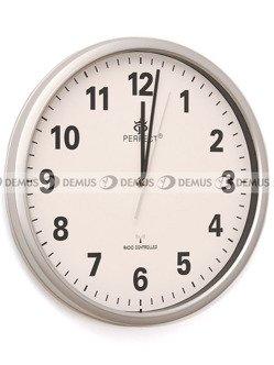 Zegar ścienny Perfect HT954D3-SR