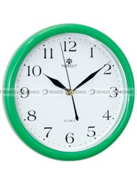 Zegar ścienny Perfect MP17-1