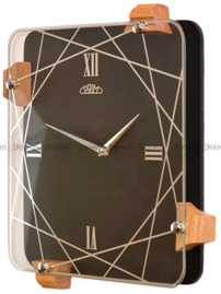 Zegar ścienny Prim E07P.3054.90