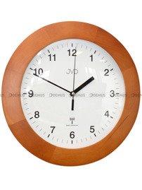 Zegar ścienny RH2226.41