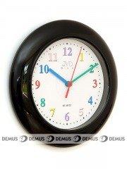 Zegar ścienny SR607.11