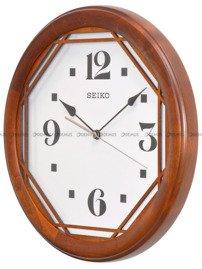 Zegar ścienny Seiko QXA565B