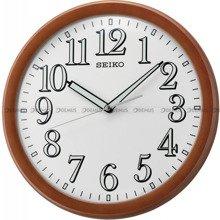 Zegar ścienny Seiko QXA720Z