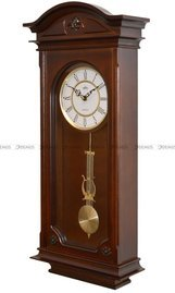 Zegar szafkowy MPM E05.3893.54