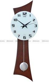 Zegar wiszący CNTOP 27004XL-WA