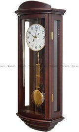Zegar wiszący kwarcowy JVD NR2220.23