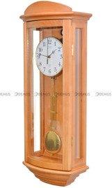 Zegar wiszący kwarcowy JVD NR2220.41
