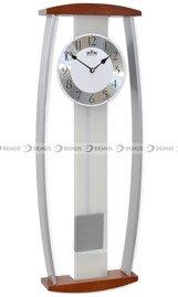 Zegar wiszący kwarcowy MPM E07.3052.54