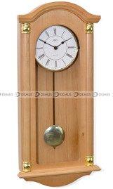 Zegar wiszący kwarcowy Zeit Punkt Asso A19/346/11-762