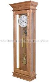 Zegar wiszący mechaniczny Adler 11000-CD1