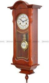 Zegar wiszący mechaniczny Adler 11036-CHY