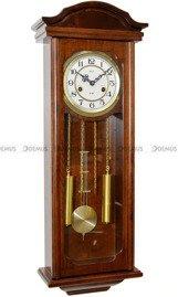 Zegar wiszący mechaniczny Adler 11076-WA