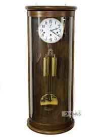 Zegar wiszący mechaniczny Kieninger Kamil-Gold-03
