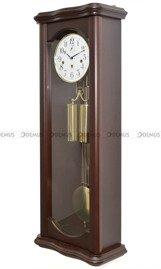 Zegar wiszący mechaniczny Tomek 010-WA