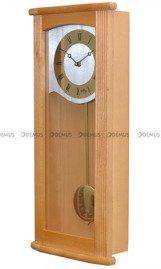 Zegar wiszący szafkowy MPM E01.2465.53