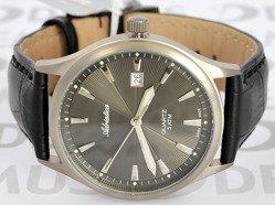 Zegarek Adriatica A1171.4216Q