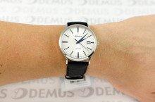 Zegarek Adriatica A1243.52B3QS