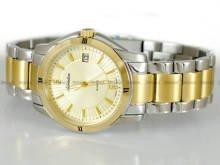 Zegarek Adriatica A3626.2151QZ