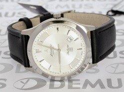 Zegarek Atlantic Seahunter 100 71360.41.21