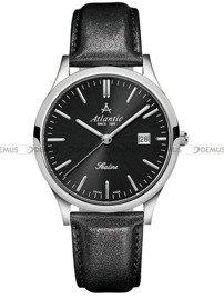 Zegarek Atlantic Sealine 22341.41.61