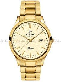 Zegarek Atlantic Sealine 22346.45.31
