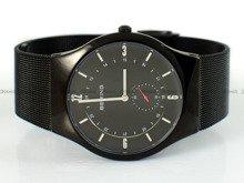 Zegarek Bering Classic 11940-222