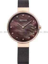 Zegarek Bering Classic 12034-265