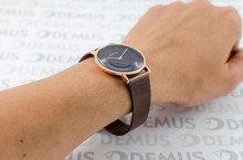 Zegarek Bering Classic 13436-265
